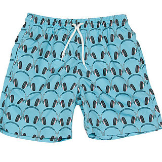 Stella Cove Swimsuits For Kids