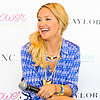 Kate Hudson at the ANNpower Vital Voices Event in DC