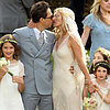 Best Celebrity Wedding Dresses | Pictures