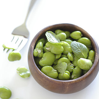 Benefits of Fava Beans