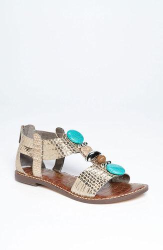Sam Edelman 'Gifford' Sandal