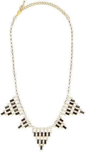 Onyx Triad Collar