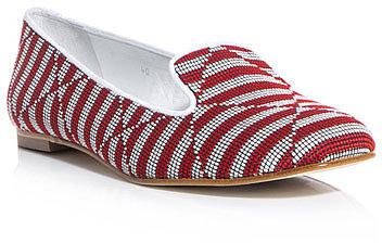 Castañer Felisa slippers