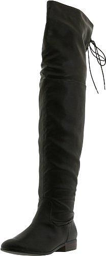 Very Volatile Women's Maiden Knee-High Boot