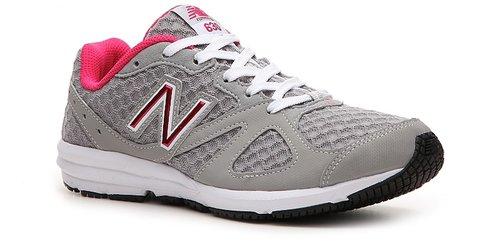 New Balance Women's 630 Lightweight Running Shoe