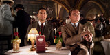 Another Great Gatsby Trailer: 3 New Things to Look For