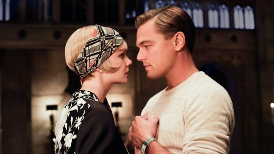 Video: Leonardo DiCaprio, Carey Mulligan, and Toby Maguire, We're Getting Excited For The Great Gatsby!