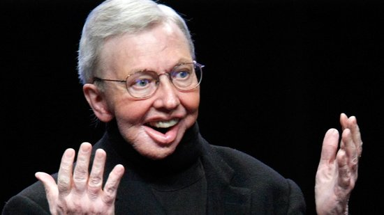 Video: Remembering Roger Ebert, Plus More Headlines
