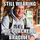 Kick Off Coachella With These Hilarious Memes