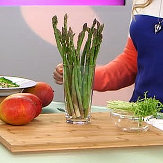 Spring Salad Ideas | Video