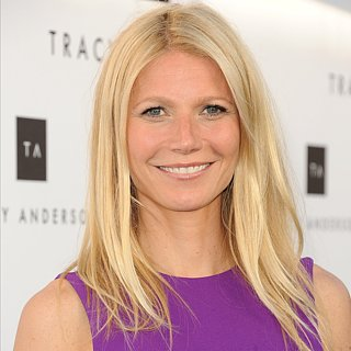 Gwyneth Paltrow Advice For Women | Video