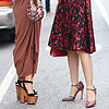 Best Shoes For Spring 2013