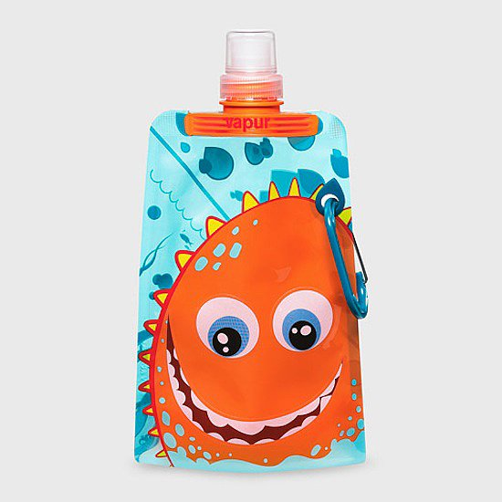 Quencher Kids' Water Bottle