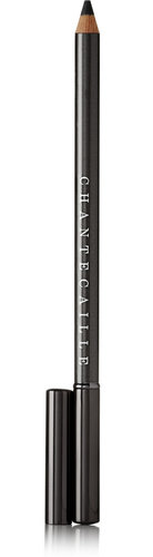 Chantecaille Gel Liner Pencil - Hematite