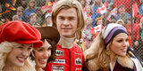 Rush Trailer: Chris Hemsworth Lives Life in the Fast Lane