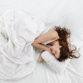 How Sleep Prevents Health Issues