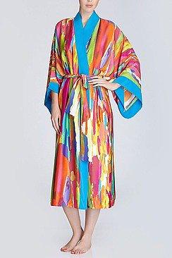 Natori Palau Robe Style U74014