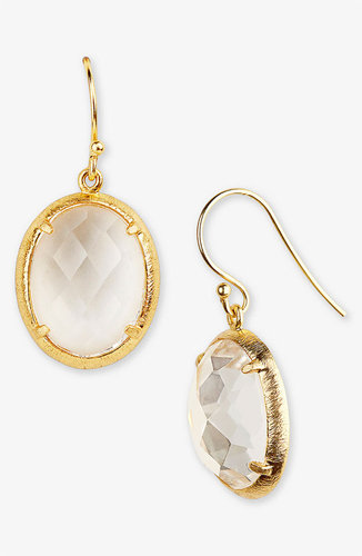 Argento Vivo 'Bauble Bar' Drop Earrings (Nordstrom Exclusive)