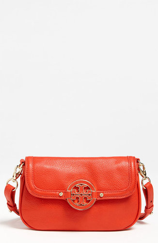 Tory Burch 'Amanda - Mini' Crossbody Bag