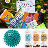 Wow Your Wedding Guests With a Healthy Welcome Bag