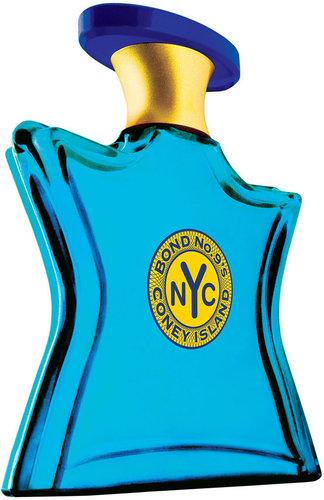 Bond No. 9 New York 'Coney Island' Eau de Parfum