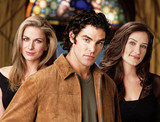 Joe Millionaire (2003)