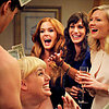 Bachelorette Party GIFs