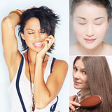 Your Ultimate Guide to Clear Skin, Perfect Hair, and Gorgeous Nails