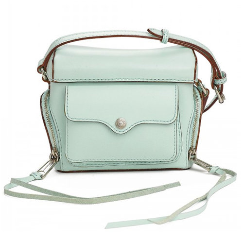Rebecca Minkoff Camera Bags | Shopping