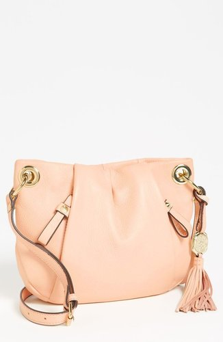 Vince Camuto &#039;Cristina&#039; Crossbody Bag