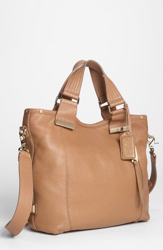 Steven by Steve Madden 'Soho - Mini' Tote