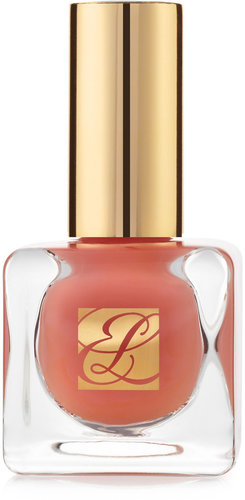 Estee Lauder Pure Color Nail Lacquer, Coral