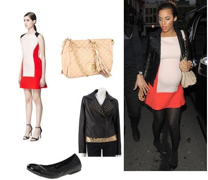 Rock & Republic, Jessica Simpson, Juicy Couture