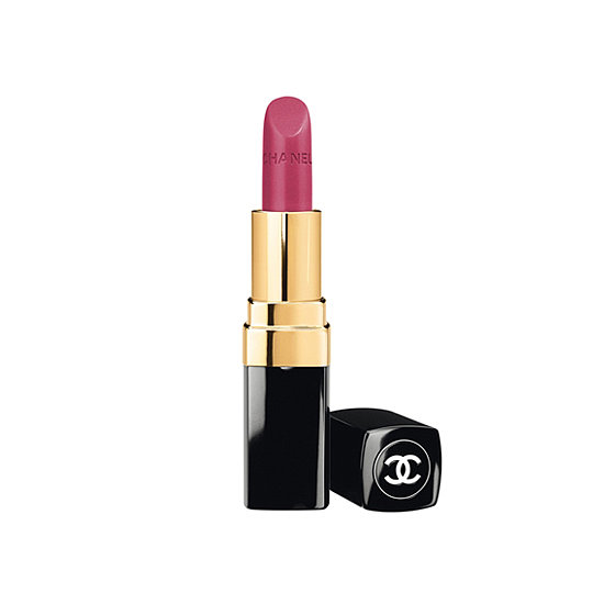 Luxe lipstick is always a great gift for bridesmaids, and Chanel Rouge Coco Hydrating Crème Lip Colour ($34) is the cream of the crop. Bonus points for buying the girls matching colors, especially if you expect them to match on the day of the ceremony.