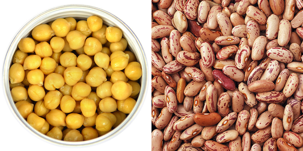 When Is Working With Dried Beans Worth the Extra Effort?