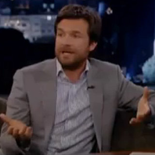 Jason Bateman Interview For Arrested Development on Netflix