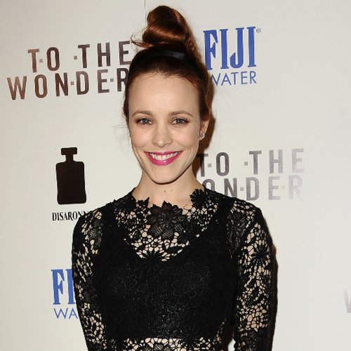 Movie Casting News: Rachel McAdams, Bradley Cooper and More