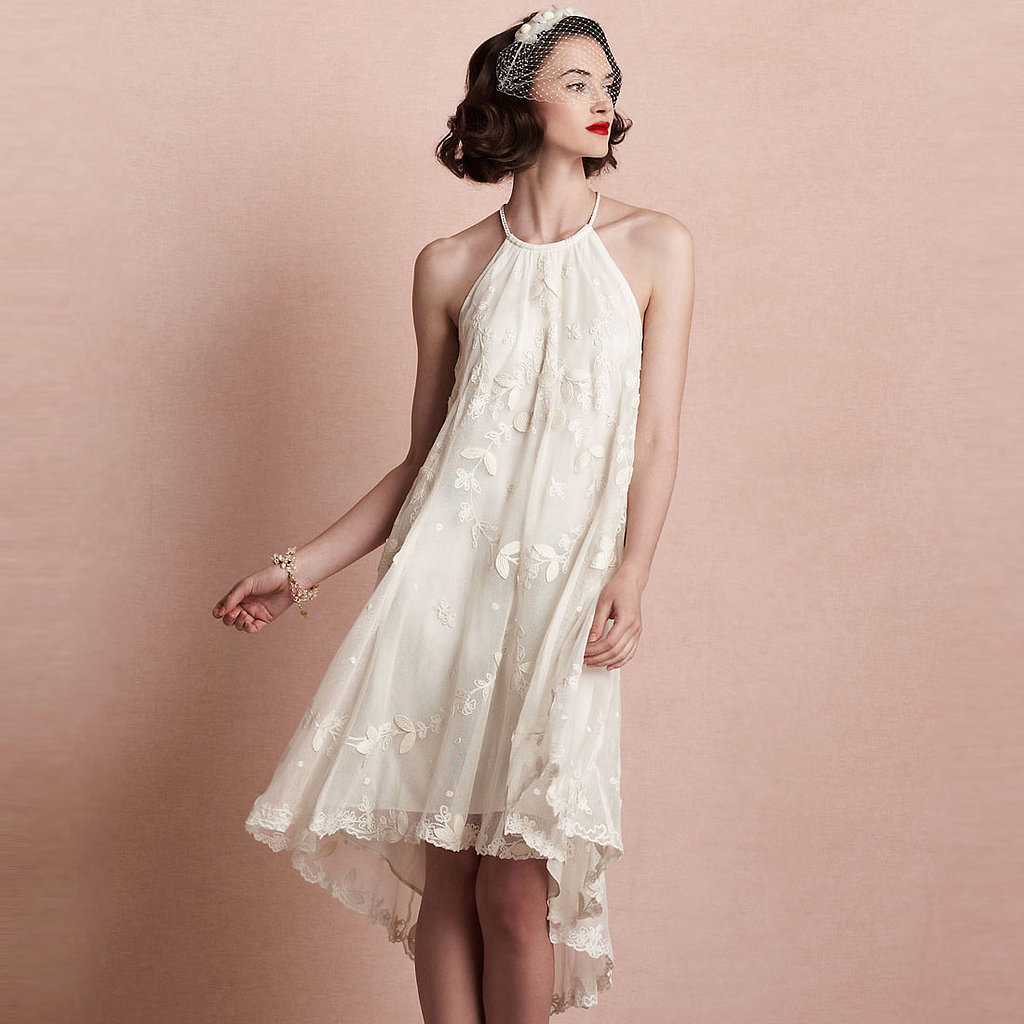 Wedding Prep: 23 Dresses Perfect For Your Rehearsal Dinner