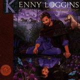 Kenny Loggins: Return to Pooh Corner