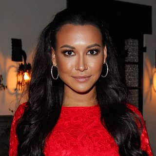 How To Get Naya Rivera's Look