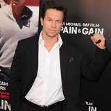 Mark Wahlberg at Pain & Gain Miami Premiere | Pictures