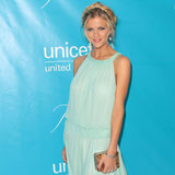 Brooklyn Decker Birthday: Her Best Red Carpet Style Moments