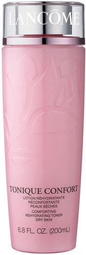 Lancome Tonique Confort Comforting Rehydrating Toner