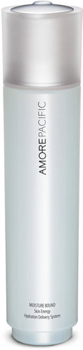 Amore Pacific Moisture Bound Skin Energy Hydration Delivery System, 2.7 oz.
