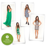 Cute Dresses For Spring 2013 | Piperlime