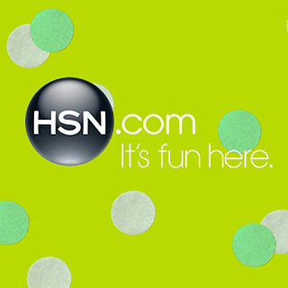 Be an Icon of Style This Season With Star-Powered Looks From HSN.com