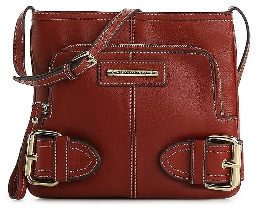 Franco Sarto Jolie Cross Body Bag