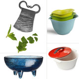Reduce, Reuse, and Recycle With 8 Restored Kitchen Items