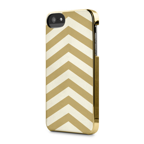 Striped iPhone 5 Cases