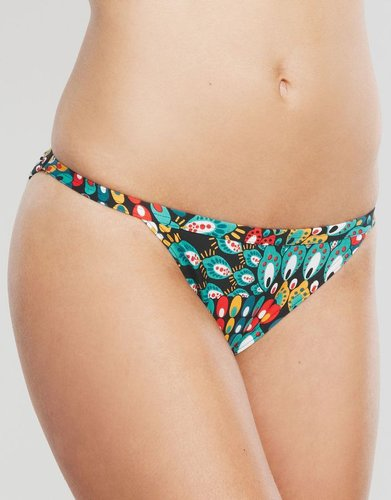 Freya Swim Marimba Tab Side Bikini Brief